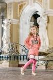 Гроппи Аличе, 6 лет, Италия, г. Парма