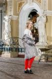 Ижохина Екатерина, 16 лет, г. Новый Уренгой